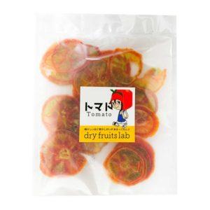 トマトのドライフルーツ